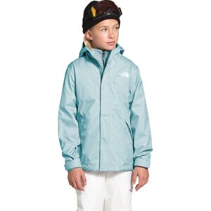 The North Face Mt. View Hooded Triclimate Jacket The North Face