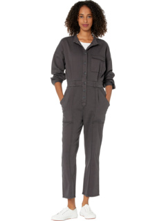 Meta Coverall Current/Elliott