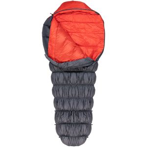 Klymit KSB Sleeping Bag: 0F Down Klymit