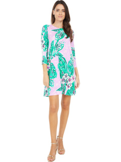 Ophelia Dress Lilly Pulitzer