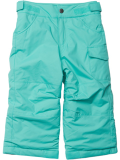 Starchaser Peak™ II Pants (Toddler) Columbia Kids