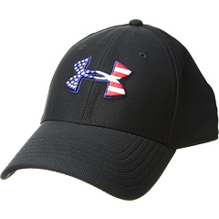 UA Freedom Blitzing Cap Under Armour