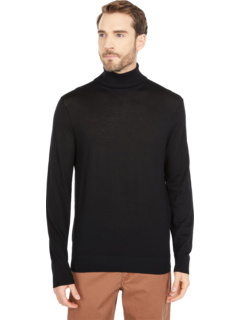 Turtleneck Sweater Michael Kors
