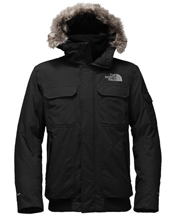 Мужская куртка Gotham III с капюшоном The North Face