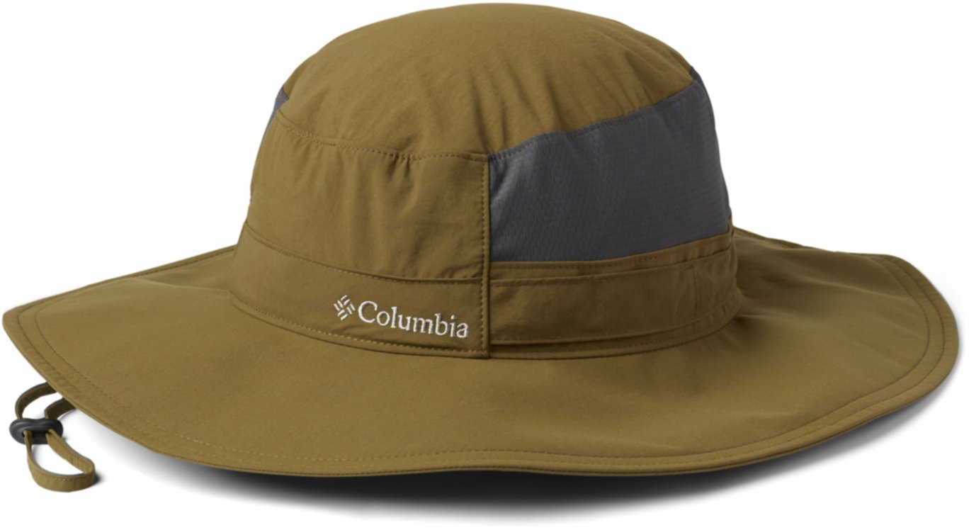Coolhead ™ II Zero Booney Columbia