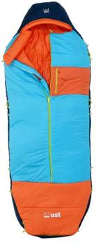 Monarch Sleeping Bag UST