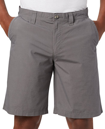Мужские шорты Big & Tall Washed Out ™ Columbia