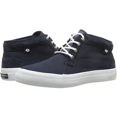 Crest Knoll Canvas Sperry