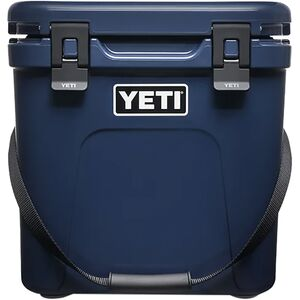 YETI Roadie 24 Cooler YETI