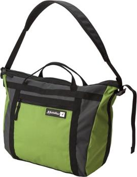 Gym Bag Metolius