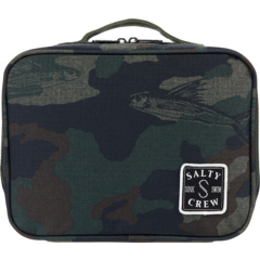 Deckhand Lunch Bag Salty Crew