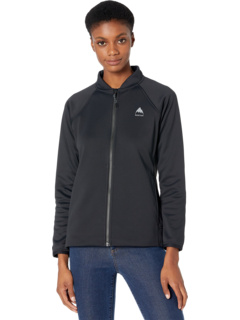 Crown Weatherproof Track Jacket Burton