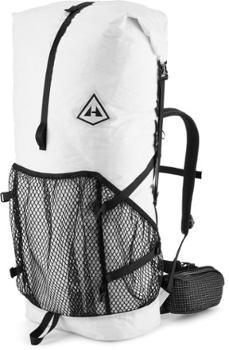 4400 Windrider Pack Hyperlite Mountain Gear