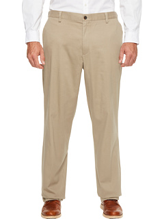 Big & Tall Easy Khaki Pants Dockers