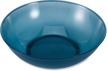 Campware Serving Bowl GSI Outdoors