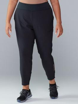 Swiftland Trail Run Pants - Women's Plus Sizes REI Co-op