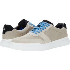 Grandpro Rally Court Кроссовки Cole Haan
