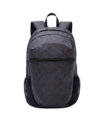 Antimicrobial Packable Backpack Travelon