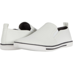 Корона Slip-On Kenneth Cole Unlisted