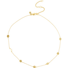 Delicate Necklace Madewell