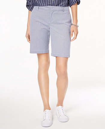 Hollywood Chino Shorts Tommy Hilfiger