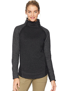 Brandie Sweater Prana