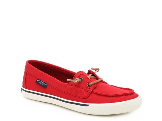 Lounge Away Boat Shoe Sperry Top-Sider