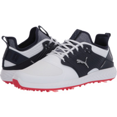 Ignite PwrAdapt Caged PUMA Golf