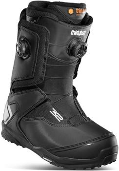 Focus Boa Snowboard Boots - Men's - 2020/2021 Thirtytwo