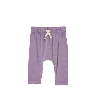 Baby Boy Anders Legging COTTON ON