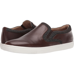 Стенд Slip-On Kenneth Cole Unlisted