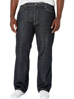 Большой и высокий 559 ™ Relaxed Straight Levi's® Big & Tall