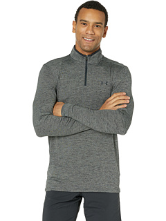 Playoff 2.0 1/4 Zip Under Armour Golf