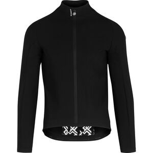Assos Mille GT Ultraz EVO Winter Jacket Assos
