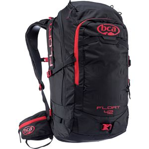 Backcountry Access Float 42 Airbag Backpack Backcountry Access