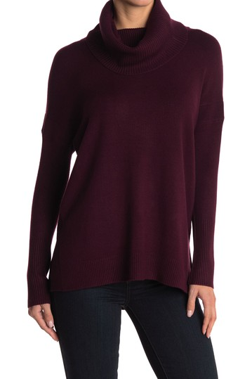Cowlneck Tunic French Connection