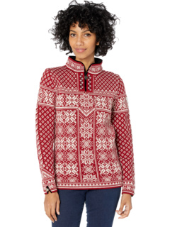 Peace Sweater Dale of Norway