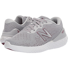 Fresh Foam 1365 New Balance