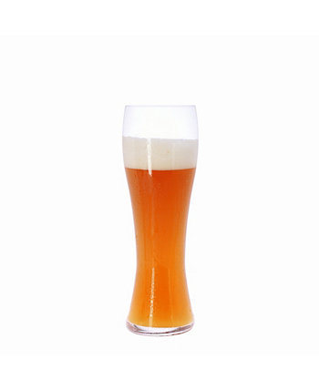 24.7 Oz Beer Classics Hefeweizen Set of 4 Spiegelau