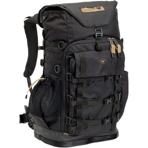 Mountainsmith Tanuck 40L Camera Backpack Mountainsmith