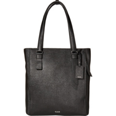 Varek Justine North / South Tote Tumi