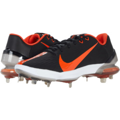 Force Zoom Trout 7 Pro Nike