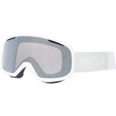 Бунт Smith Optics