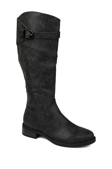 Brooklyn Boot Journee Collection