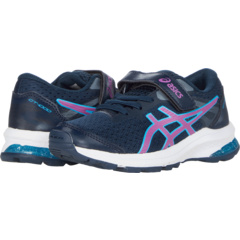 GT-1000 10 PS (Toddler/Little Kid) ASICS Kids