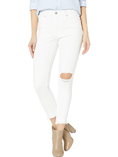 721 High-Rise Skinny Ankle Levi's® Womens