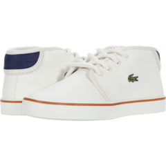 Ampthill 0120 1 CUC (Little Kid) Lacoste Kids