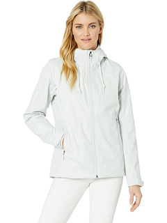 Arrowwood Triclimate® Jacket The North Face