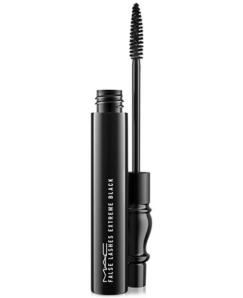 Черная тушь False Lashes MAC Cosmetics
