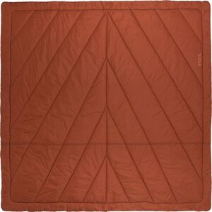 Stoic Basecamp Bivy Quilt Double Stoic